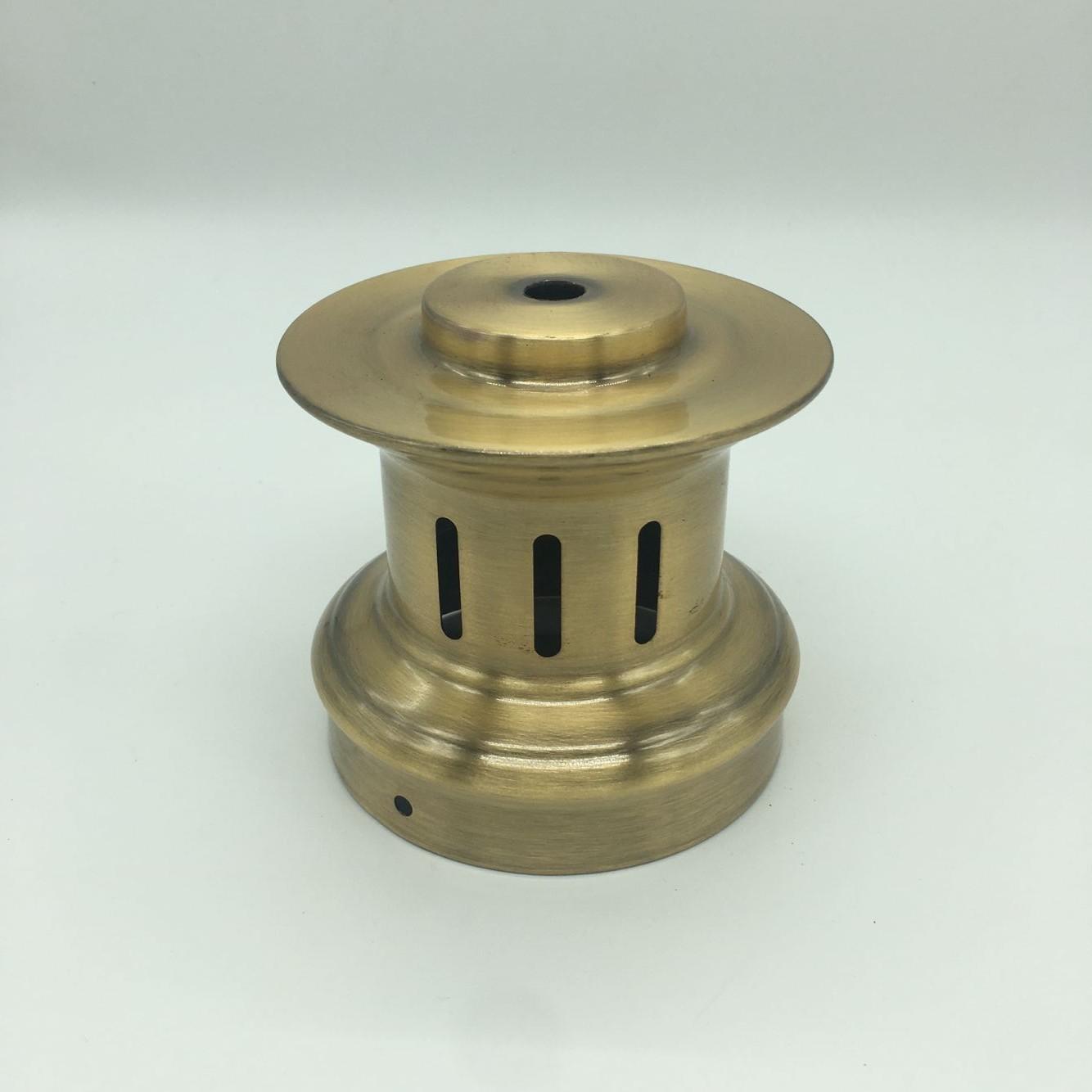 旋压灯杯配件 (5)