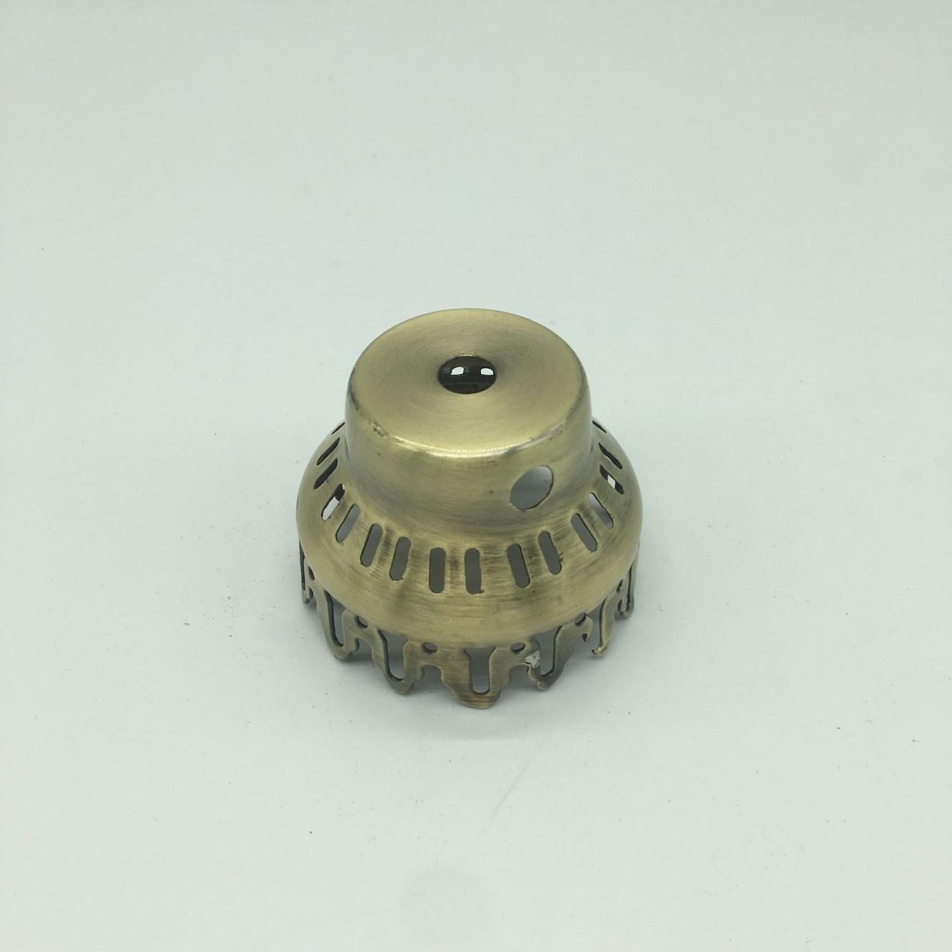 旋压灯罩配件 (3)